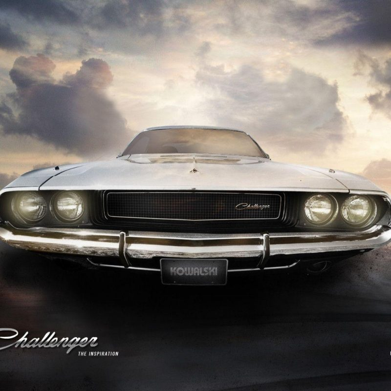 10 New Dodge Charger 1970 Wallpaper Hd FULL HD 1080p For PC Desktop 2018 free download 1970 dodge charger wallpapers wallpaper cave 1 800x800