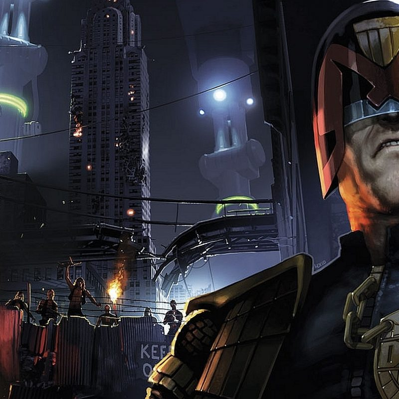 10 Best Judge Dredd Wallpaper 1080P FULL HD 1920×1080 For PC Desktop 2020 free download 199 judge dredd hd wallpapers background images wallpaper abyss 800x800