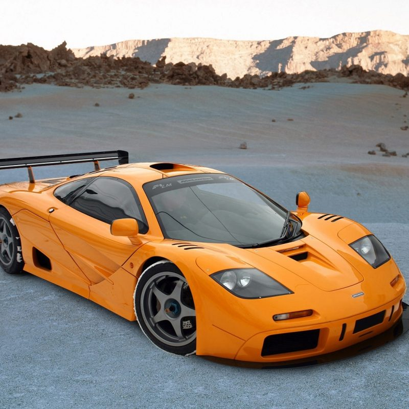 10 Top Mclaren F1 Wallpaper 1920X1080 FULL HD 1080p For PC Desktop 2020 free download 1996 mclaren f1 lm wallpapers hd images wsupercars 800x800