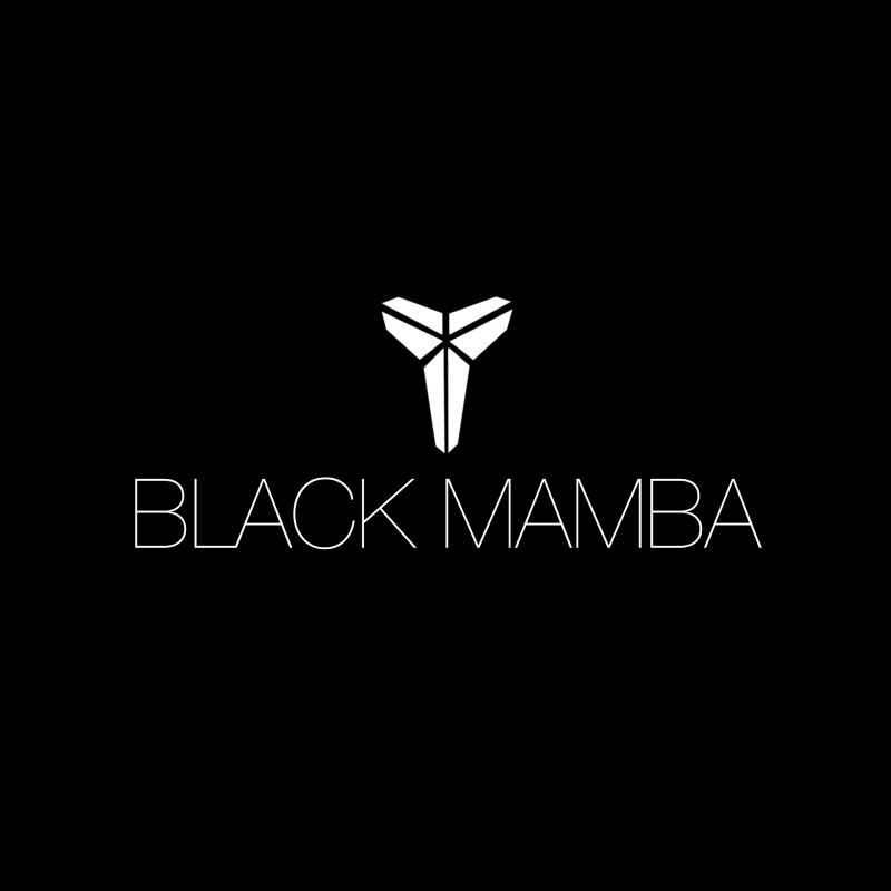 10 Best Black Mamba Kobe Wallpaper FULL HD 1920×1080 For PC Desktop 2018 free download 1999 black mamba kobe wallpaper 800x800