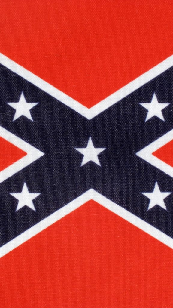 10 Top Rebel Flag Wallpaper For Iphone FULL HD 1920×1080 For PC Desktop 2018 free download 2 confederate flag apple iphone 6 plus 1080x1920 wallpapers 576x1024