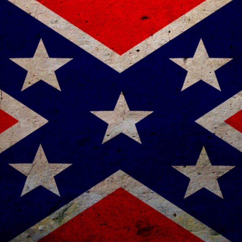 10 Top Confederate Flag Iphone Wallpaper FULL HD 1920×1080 For PC Background 2018 free download 2 confederate flag apple iphone 7 plus 1080x1920 wallpapers 800x800