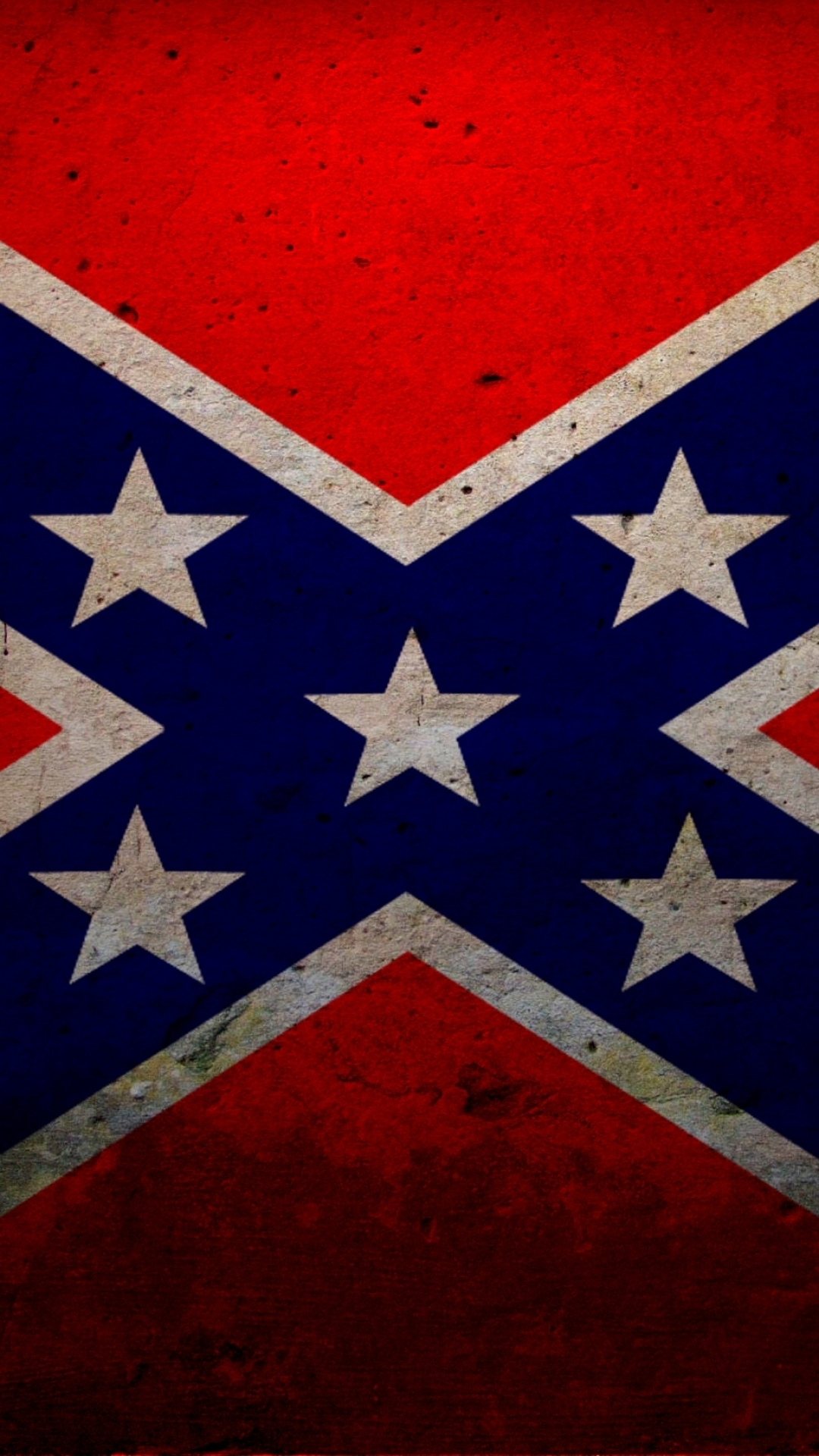 10 Top Confederate Flag Iphone Wallpaper FULL HD 1920×1080 For PC Background 2020