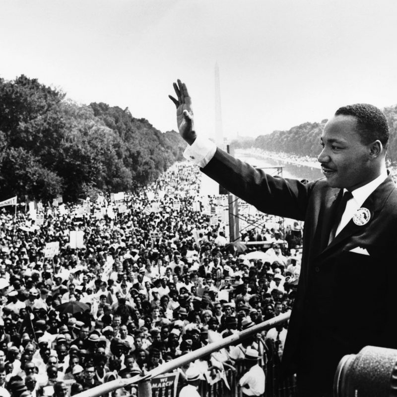 10 New Martin Luther King Jr Hd FULL HD 1920×1080 For PC Background 2018 free download 2 martin luther king jr fonds decran hd arriere plans wallpaper 800x800