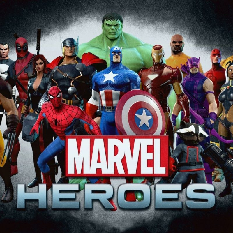10 Best Marvel Heroes Hd Wallpaper FULL HD 1080p For PC Background 2018 free download 2 marvel heroes hd wallpapers background images wallpaper abyss 800x800