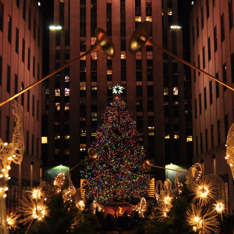 10 Most Popular New York City Christmas Wallpaper FULL HD 1920×1080 For PC Background 2018 free download 2 nomads 1 narrative christmas in new york city 2 nomads 1 800x800