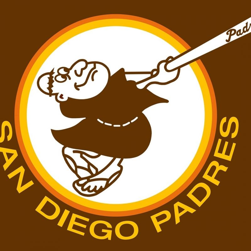 10 New San Diego Padres Wallpaper FULL HD 1920×1080 For PC Desktop 2018 free download 2 san diego padres hd wallpapers background images wallpaper abyss 800x800