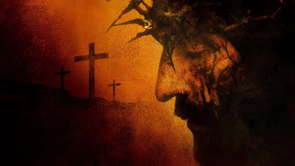 10 Latest Passion Of The Christ Wallpaper FULL HD 1920×1080 For PC Desktop 2018 free download 2 the passion of the christ hd wallpapers background images 1024x576
