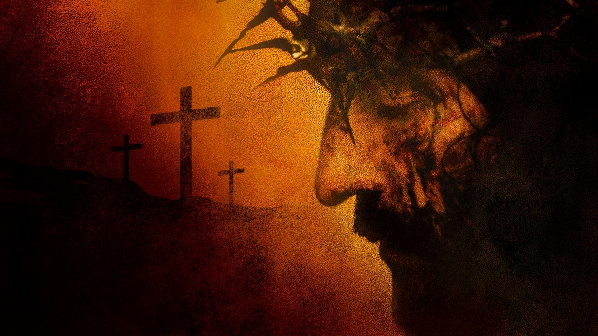 2 the passion of the christ hd wallpapers | background images