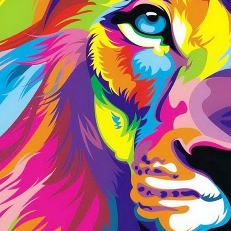10 New Bright And Colorful Wallpapers FULL HD 1080p For PC Desktop 2018 free download 20 bright and colorful wallpapers for iphone 6 plus album on imgur 800x800