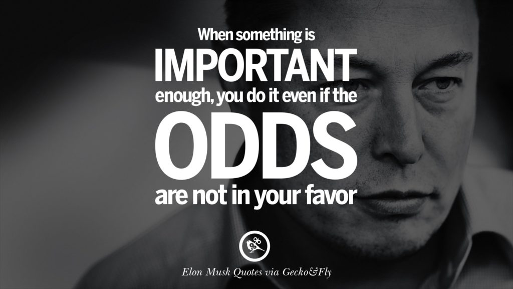 10 Latest Elon Musk Quotes Wallpaper FULL HD 1080p For PC Background 2018 free download 20 elon musk quotes on business risk and the future geckoandfly 1024x576