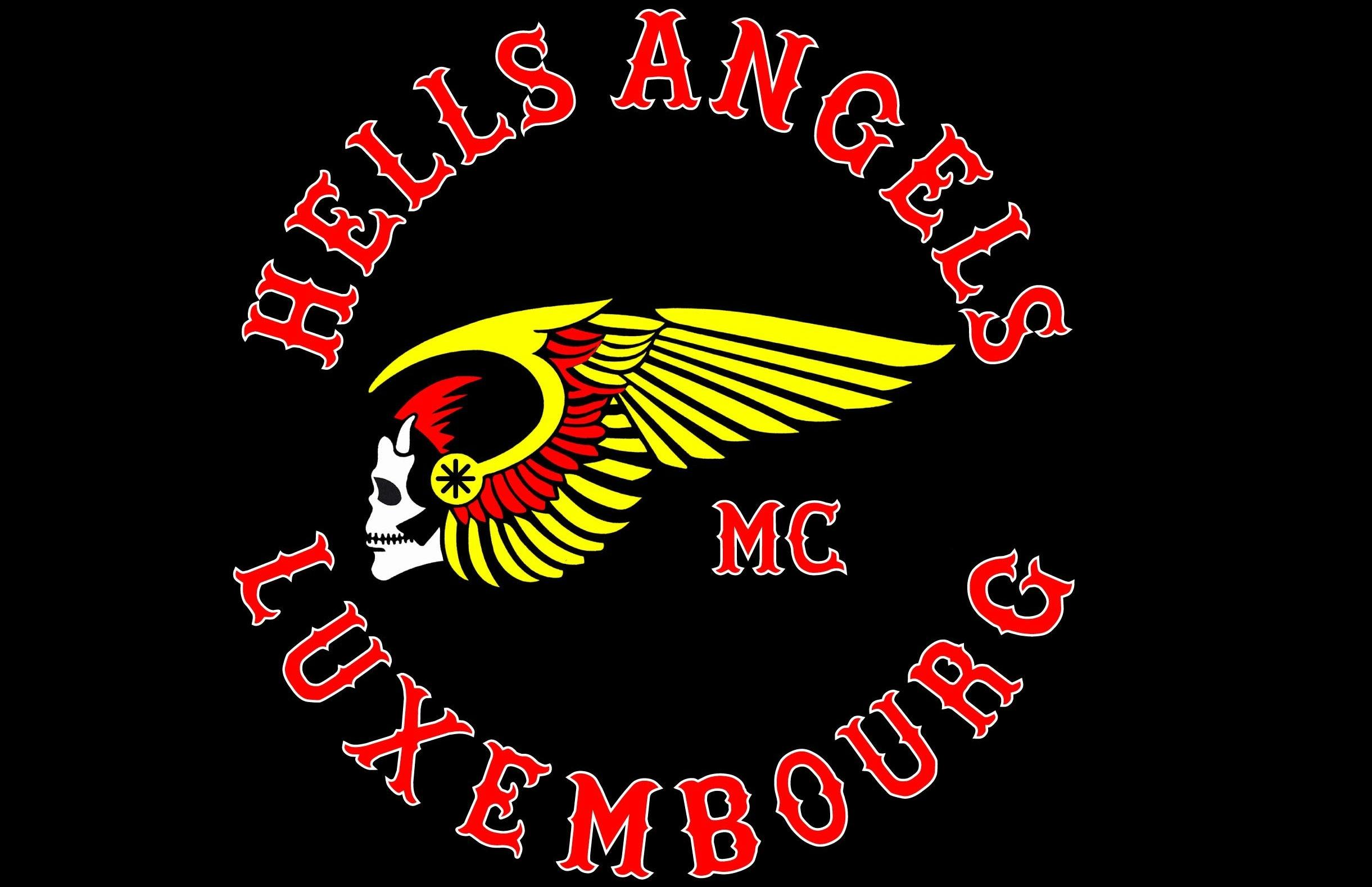 20 hells angels fonds d'écran hd | arrière-plans - wallpaper abyss