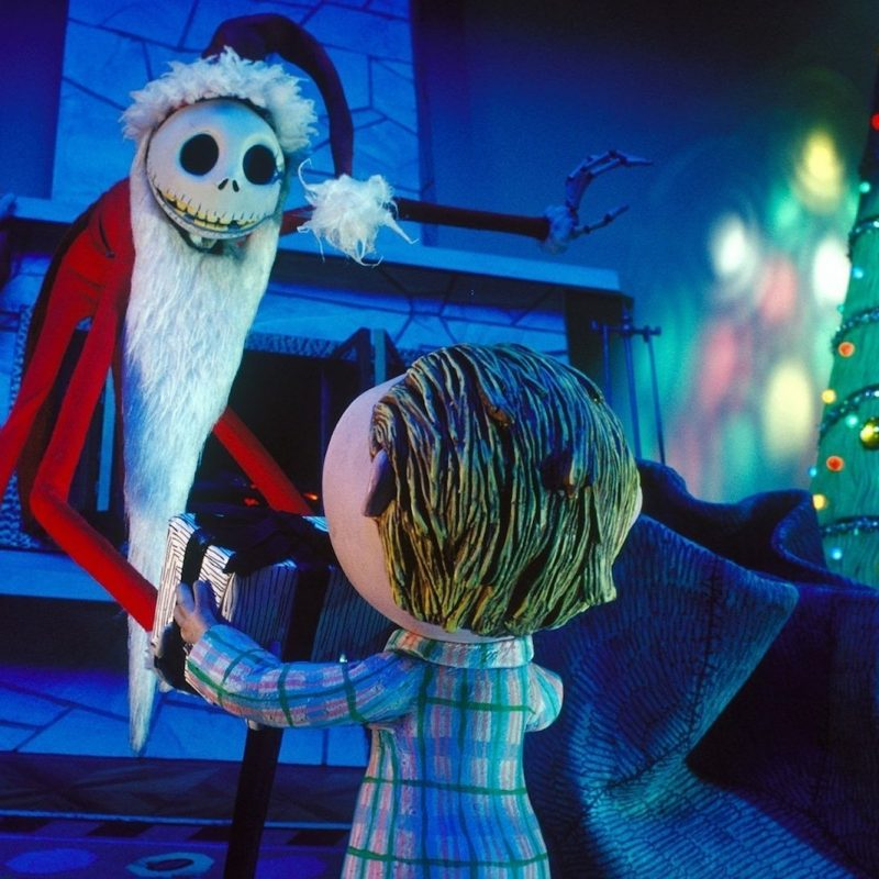 10 New Nightmare Before Christmas Christmas Background FULL HD 1080p For PC Background 2018 free download 20 offbeat christmas movies for streaming techhive 800x800