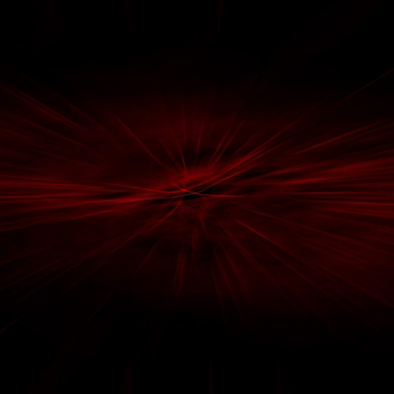 10 Best Black And Red Wallpaper 1920X1080 FULL HD 1080p For PC Desktop 2018 free download 200 red hd wallpapers background images wallpaper abyss 800x800