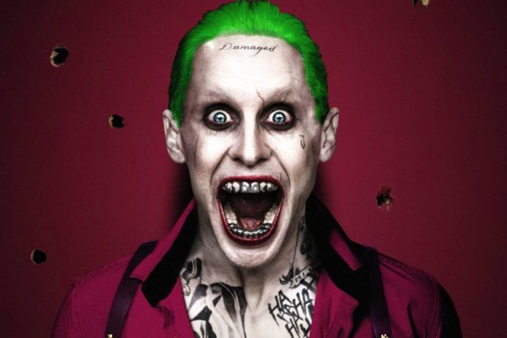 10 Most Popular Joker Suicidé Squad Wallpaper FULL HD 1920×1080 For PC Background 2021 free download 2000x1333px joker suicide squad wallpaper freeceylon jones 1024x682