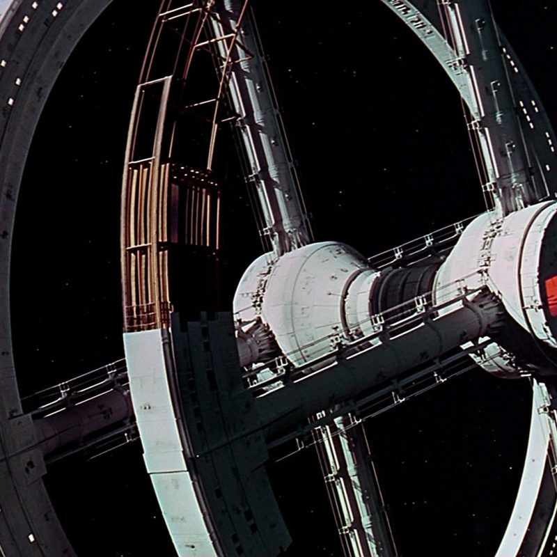 10 Most Popular 2001 Space Odyssey Wallpapers FULL HD 1920×1080 For PC Desktop 2021 free download 2001 a space odyssey full hd wallpaper and background image 800x800