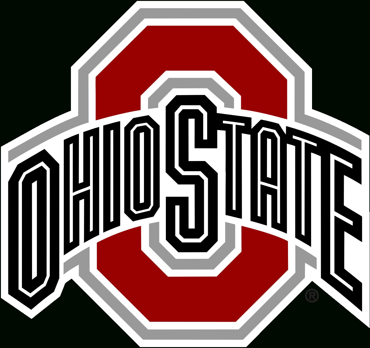 2007 ohio state buckeyes football team - wikipedia