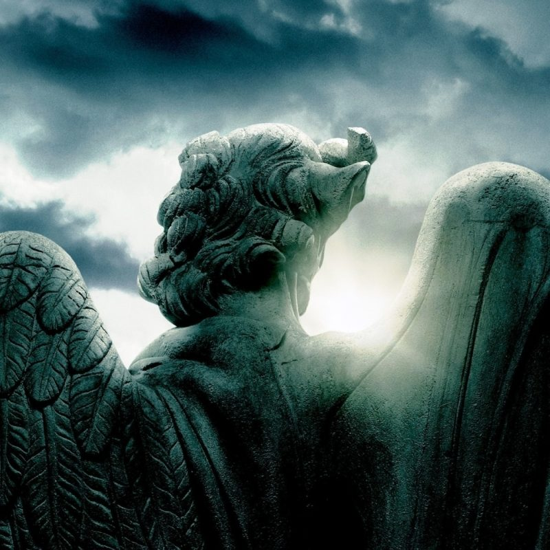 10 Top Angel And Demons Wallpaper FULL HD 1080p For PC Desktop 2021 free download 2009 angels and demons e29da4 4k hd desktop wallpaper for 4k ultra hd tv 1 800x800