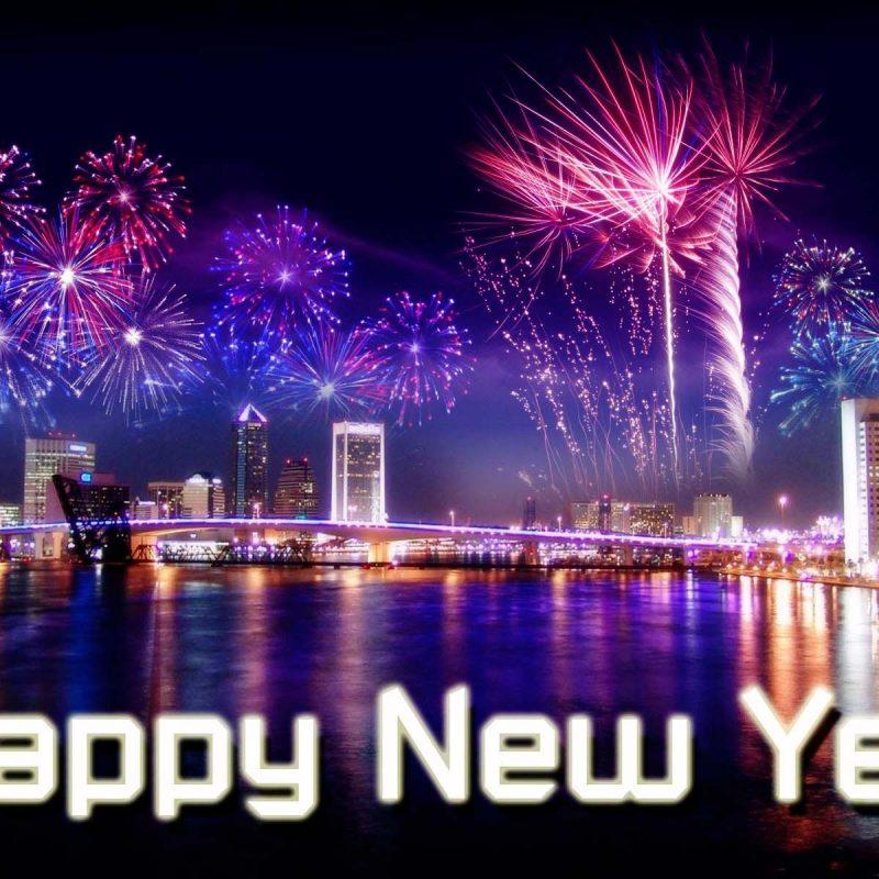 10 Latest Happy New Year Desktop Background FULL HD 1080p For PC Background 2018 free download 2011 happy new year wallpapers free download desktop backgrounds 800x800