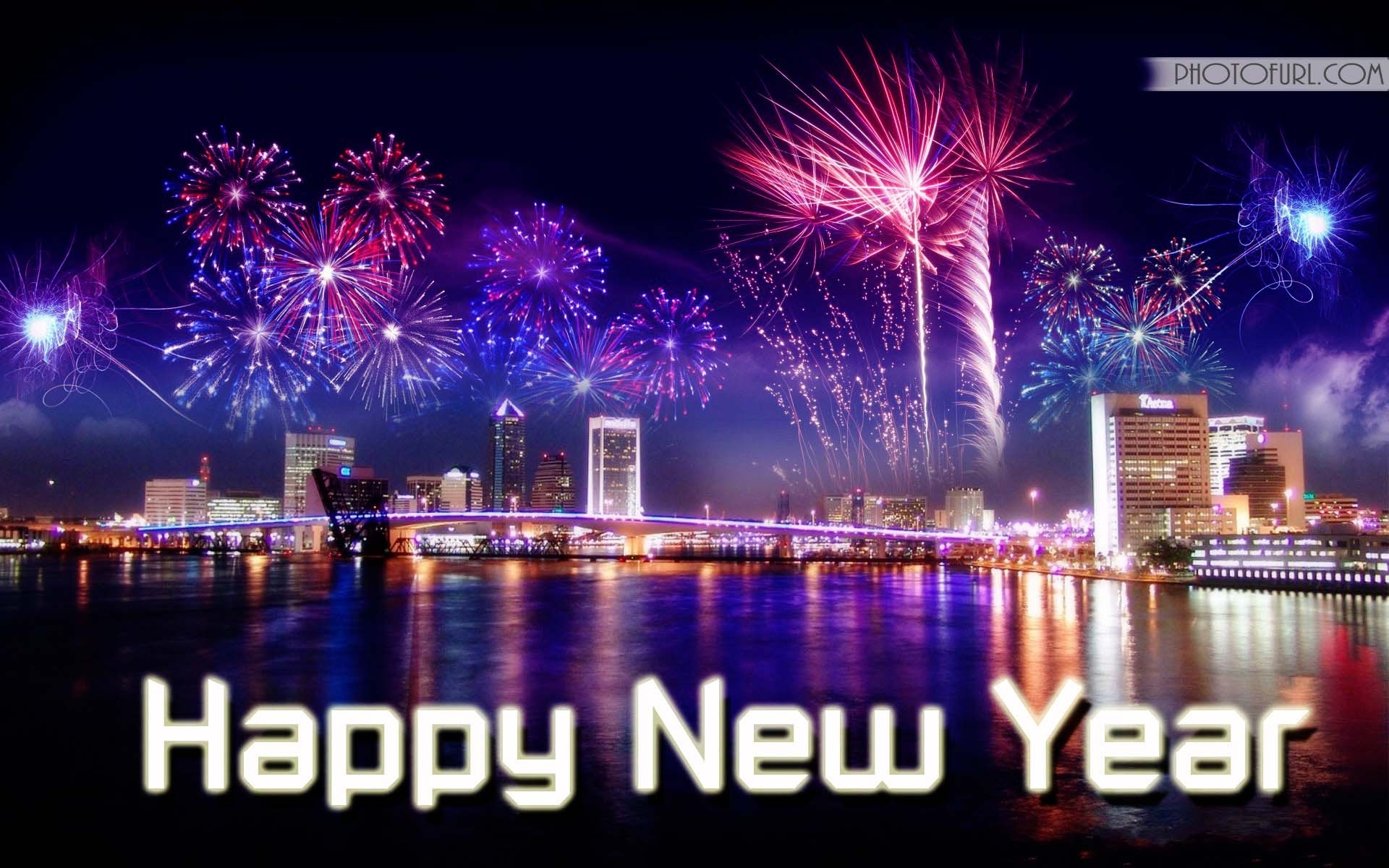 2011 happy new year wallpapers free download desktop backgrounds
