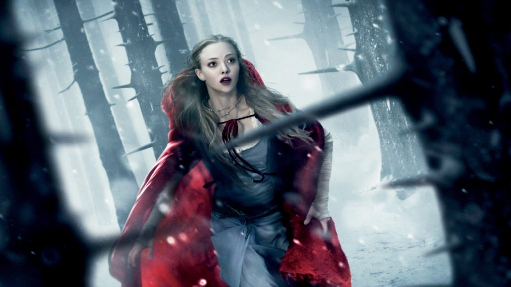 10 Top Red Riding Hood Wallpaper FULL HD 1080p For PC Background 2021 free download 2011 red riding hood wallpapers hd wallpapers id 9429 1024x576