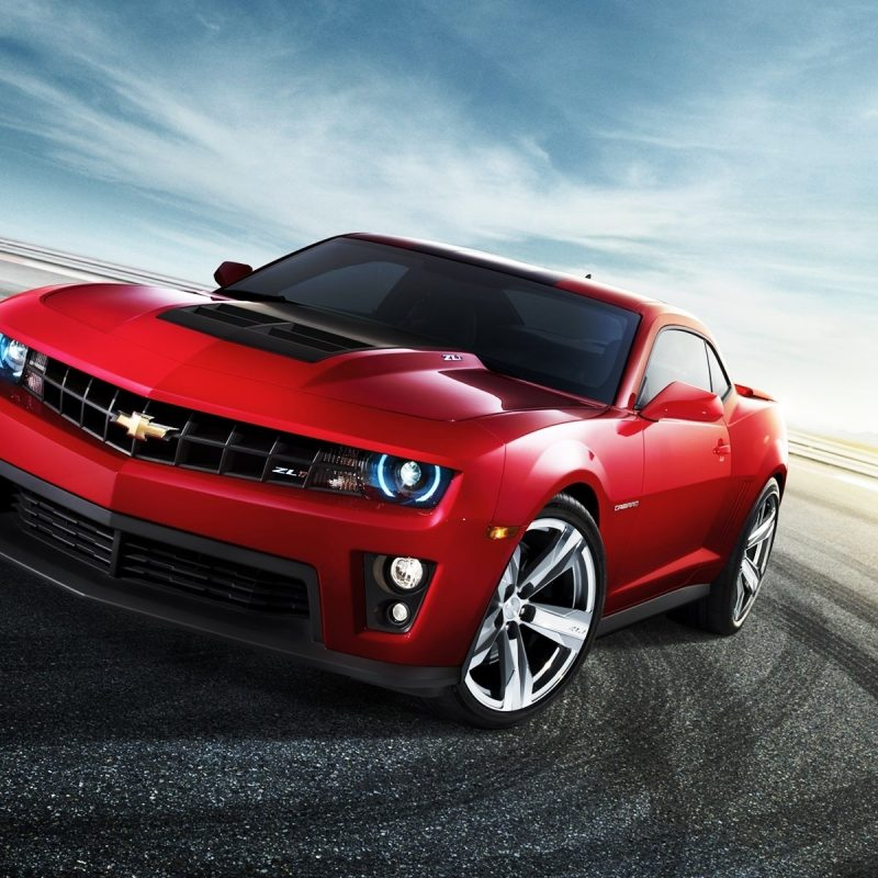 10 Best Camaro Hd Wallpapers 1080P FULL HD 1080p For PC Background 2018 free download 2012 chevrolet camaro wallpapers hd wallpapers id 9419 800x800