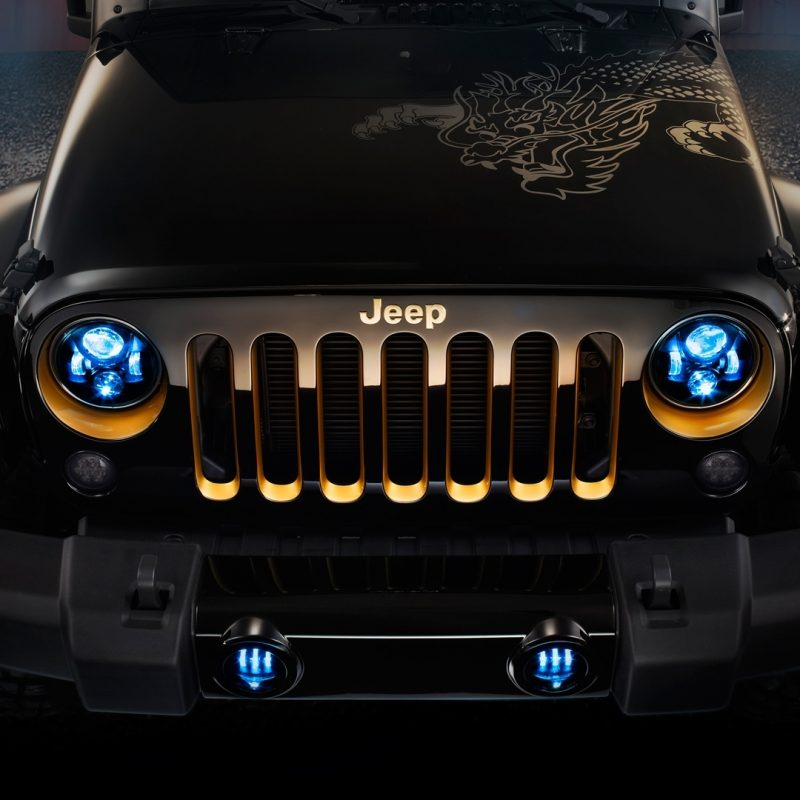 10 Most Popular Jeep Logo Wallpaper 1920X1080 FULL HD 1920×1080 For PC Background 2018 free download 2012 jeep wrangler dragon design concept front hd wallpaper 6 800x800