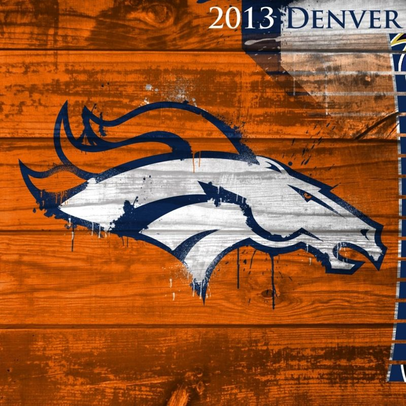 10 Best Denver Broncos Schedule Wallpaper FULL HD 1080p For PC Background 2018 free download 2013 broncos schedule wallpaper 800x800