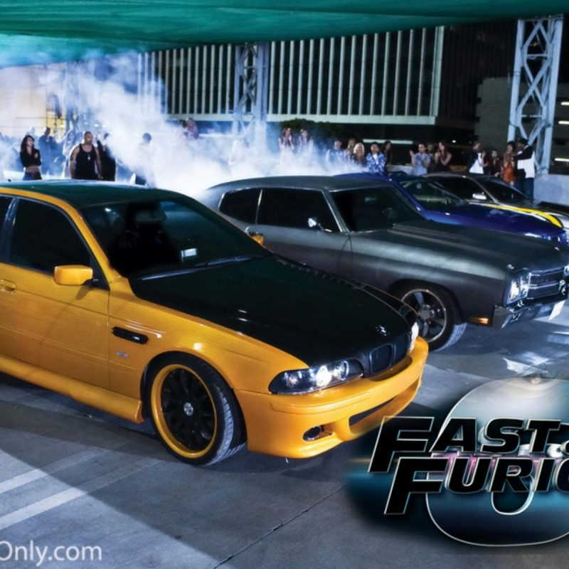 10 Most Popular Fast And Furious Cars Wallpapers Full Hd: 10 Most Popular Fast And Furious Cars Wallpapers FULL HD