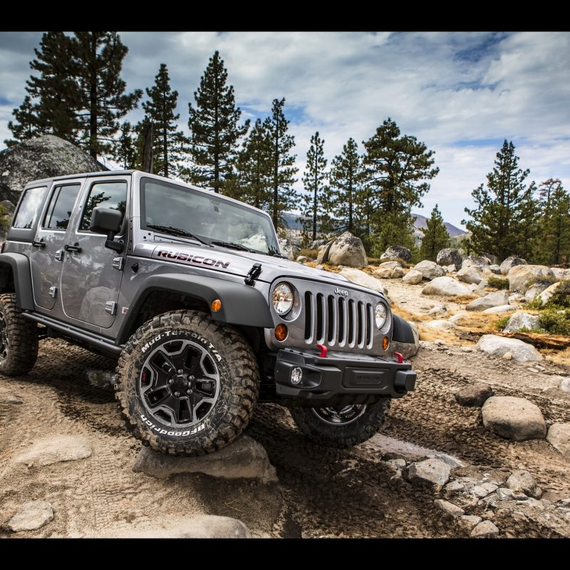 10 Top Jeep Wrangler Unlimited Wallpaper FULL HD 1080p For PC Background 2018 free download 2013 jeep wrangler unlimited rubicon 10th anniversary edition 800x800