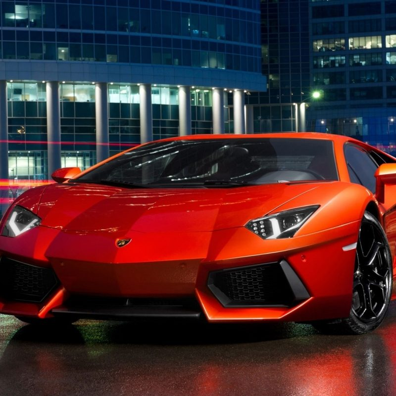 10 New Lamborghini Hd Wallpapers 1080p Full Hd 1080p For Pc