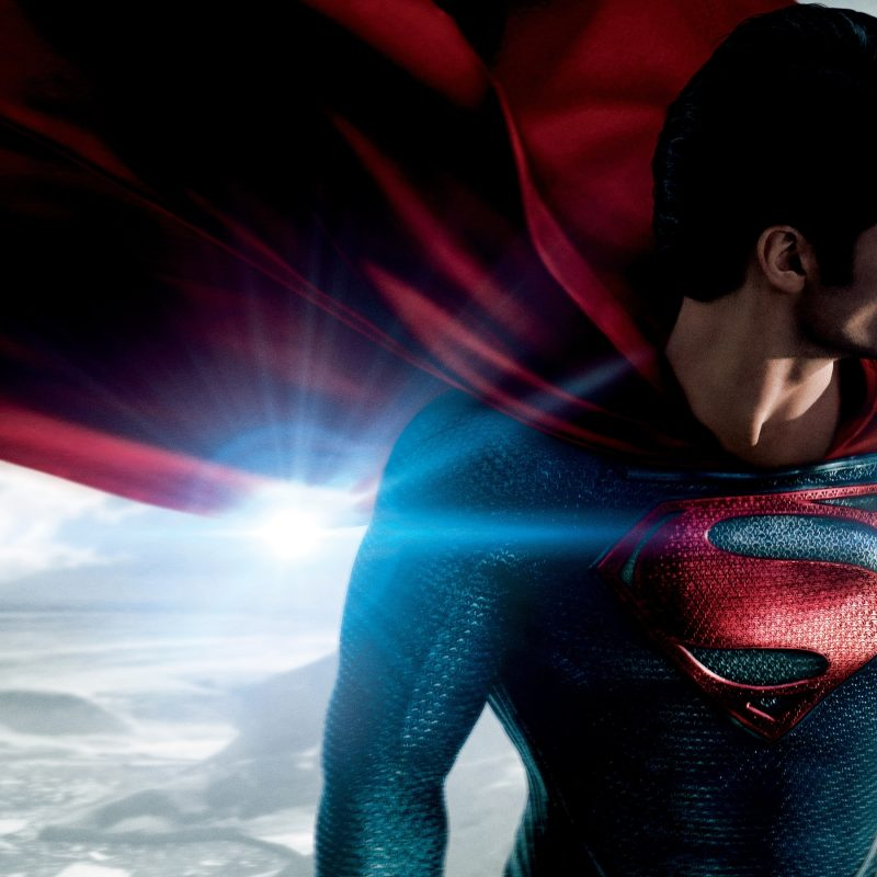 10 Most Popular Man Of Steel Hd Wallpaper FULL HD 1080p For PC Background 2018 free download 2013 man of steel movie wallpapers hd wallpapers id 12360 800x800