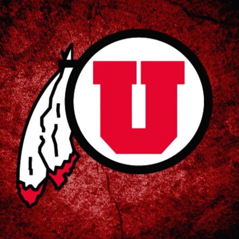 10 Latest University Of Utah Wallpaper FULL HD 1080p For PC Background 2018 free download 2013 university of utah marching utes pregame intro youtube 800x800