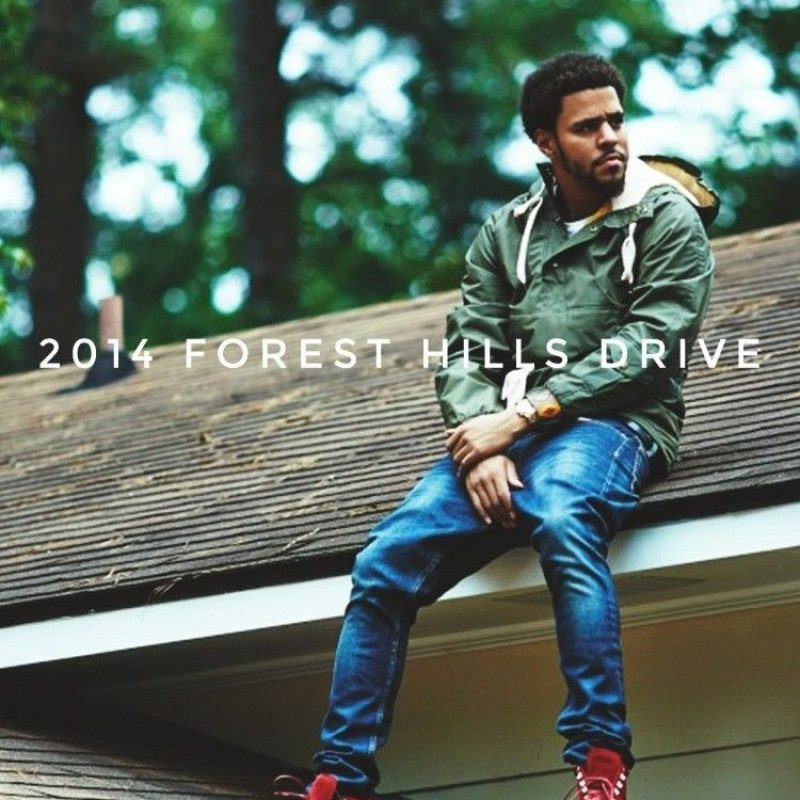 10 New J Cole Wallpaper Iphone FULL HD 1080p For PC Desktop 2018 free download 2014 forest hills drive j cole iphone wallpaper j cole 800x800
