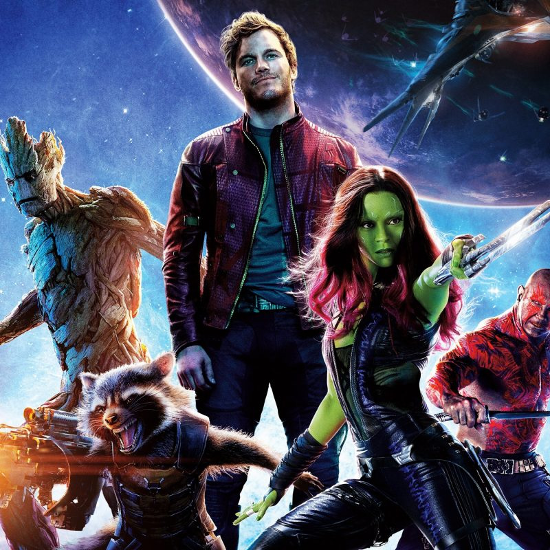 10 Best Guardians Of The Galaxy Hd FULL HD 1920×1080 For PC Desktop 2018 free download 2014 guardians of the galaxy wallpapers wallpapers hd 800x800