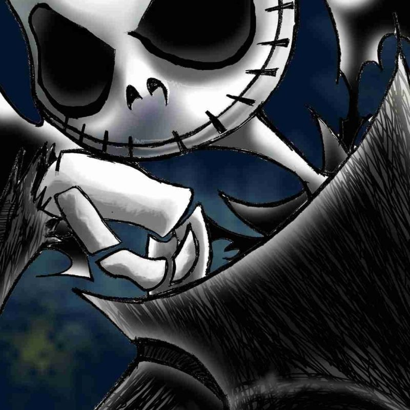 10 Most Popular Jack Skellington Iphone Wallpaper FULL HD 1080p For PC Background 2018 free download 2014 halloween jack skellington iphone 6 wallpaper insipired 800x800