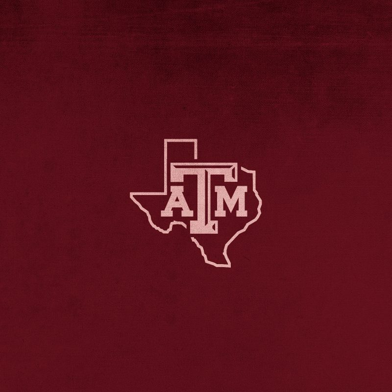10 New Texas A&m Wallpapers FULL HD 1080p For PC Desktop 2020 free download 2015 aggie football wallpapers texags 800x800