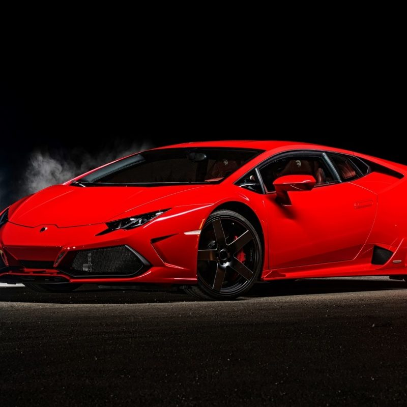 10 Latest Lamborghini Huracan Hd Wallpapers 1080P FULL HD 1920×1080 For PC Background 2018 free download 2015 ares design lamborghini huracan 2 wallpaper hd car wallpapers 800x800