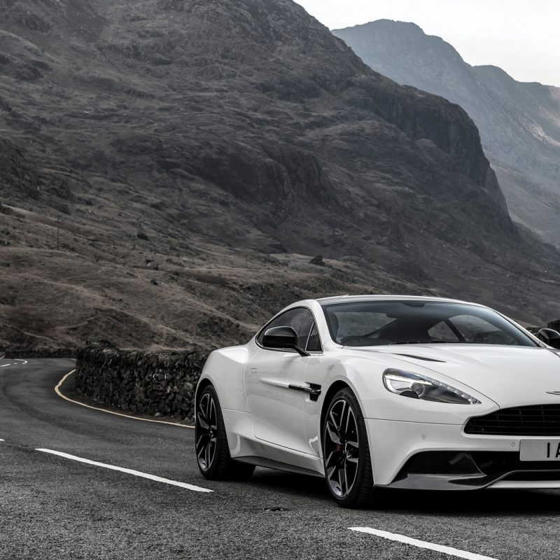 10 Latest Aston Martin Vanquish Wallpaper FULL HD 1080p For PC Background 2018 free download 2015 aston martin vanquish carbon white edition front hd 800x800