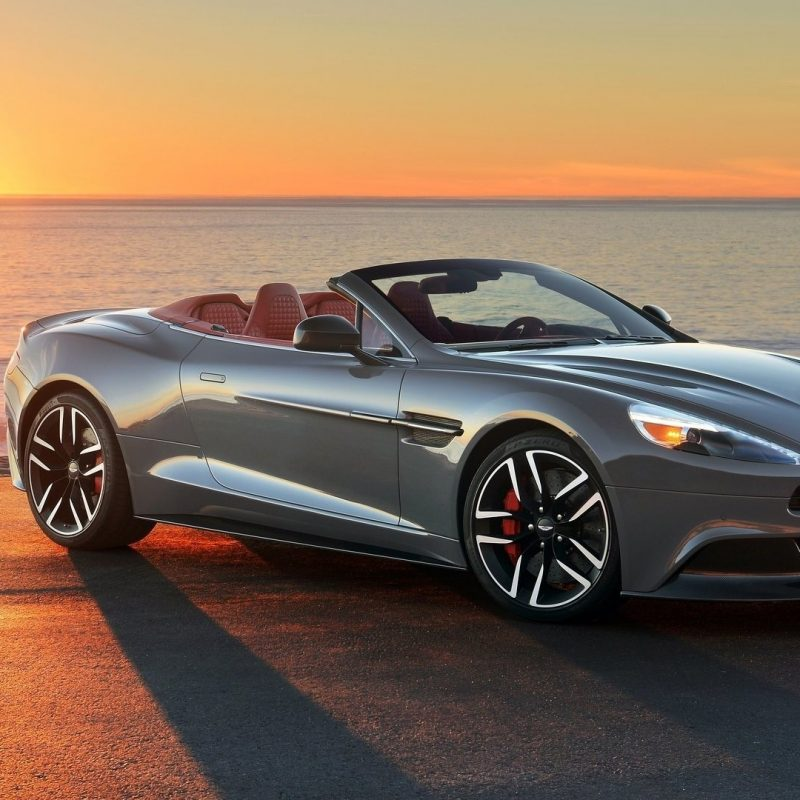 10 Latest Aston Martin Vanquish Wallpaper FULL HD 1080p For PC Background 2018 free download 2015 aston martin vanquish volante wallpapers freshwallpapers 800x800