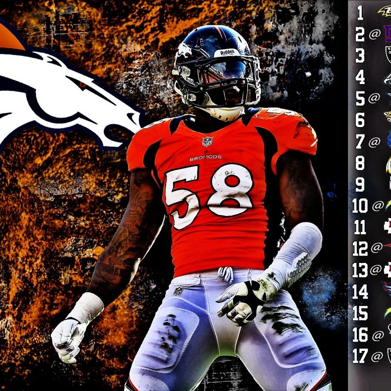 10 Best Denver Broncos Schedule Wallpaper FULL HD 1080p For PC Background 2018 free download 2015 denver broncos wallpaper wallpapersafari all wallpapers 800x800
