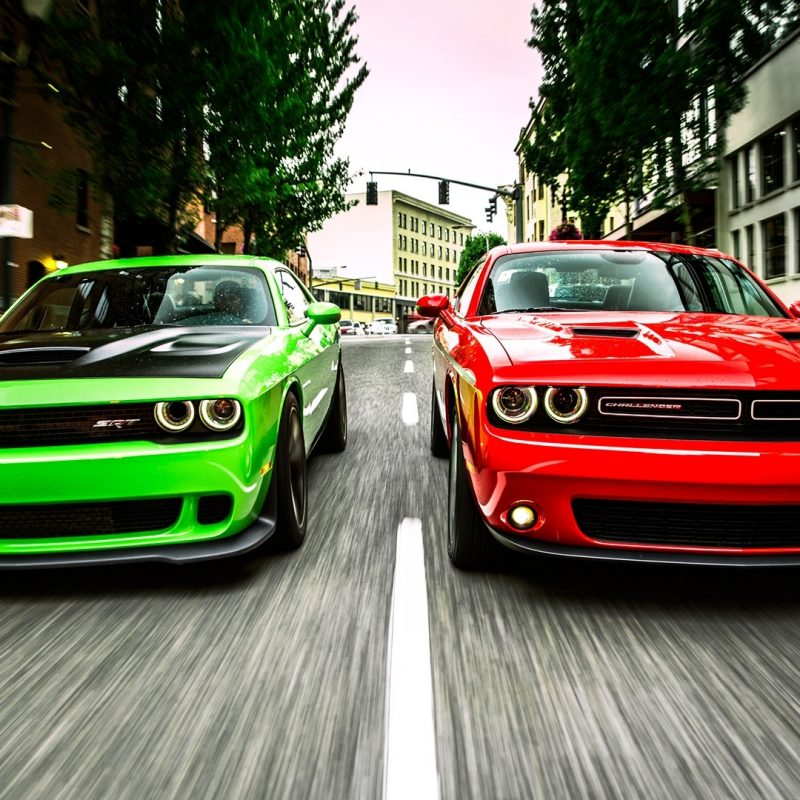 10 Most Popular Dodge Challenger Hd Wallpaper FULL HD 1920×1080 For PC Desktop 2018 free download 2015 dodge challenger srt supercharged hemi hellcat front hd 800x800