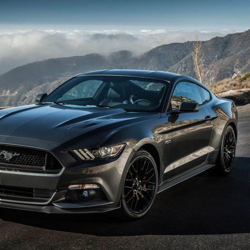10 Top Ford Mustang 2015 Wallpaper FULL HD 1920×1080 For PC Desktop 2018 free download 2015 ford mustang gt front hd wallpaper 214 800x800