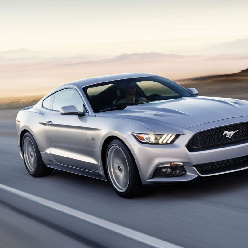 10 Top Ford Mustang 2015 Wallpaper FULL HD 1920×1080 For PC Desktop 2018 free download 2015 ford mustang gt full hd fond decran and arriere plan 800x800