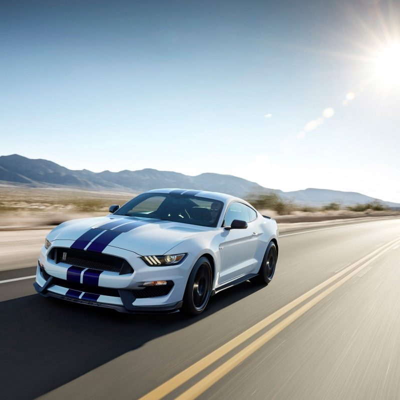 10 Top Ford Mustang 2015 Wallpaper FULL HD 1920×1080 For PC Desktop 2018 free download 2015 ford shelby gt350 mustang wallpaper hd car wallpapers 800x800