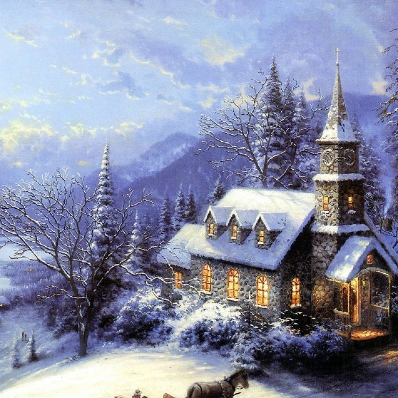 10 Best Thomas Kinkade Screensavers Windows 7 FULL HD 1920×1080 For PC Background 2018 free download 2015 free thomas kinkade christmas screensavers wallpapers images 1 800x800