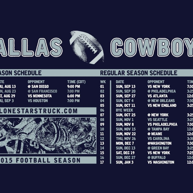 10 Latest New Dallas Cowboys Wallpaper FULL HD 1080p For PC Background 2021 free download 2015 navy wallpaper schedule lone star struck 800x800