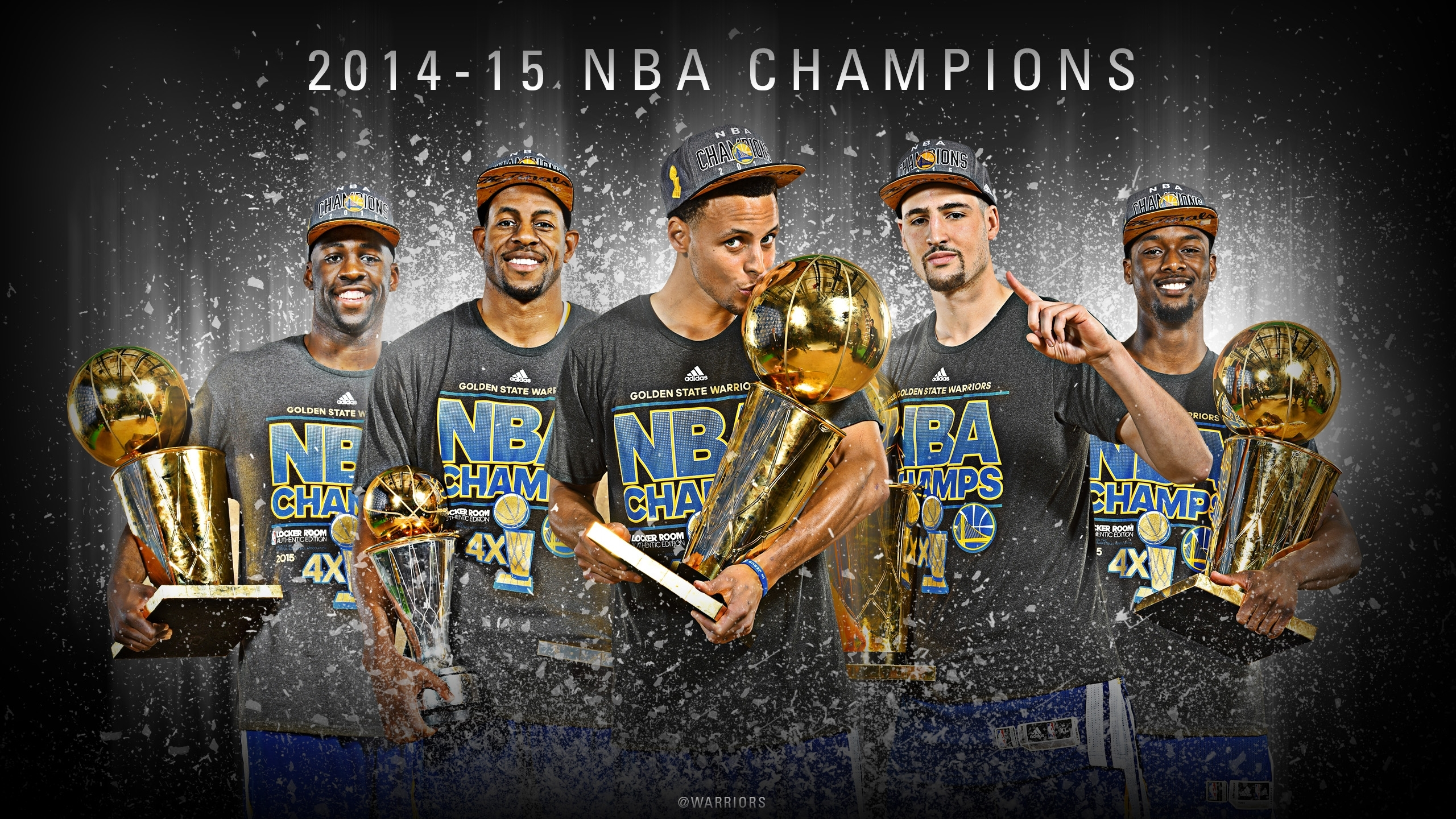 2015 nba champions | warriors artwork | pinterest | nba champions