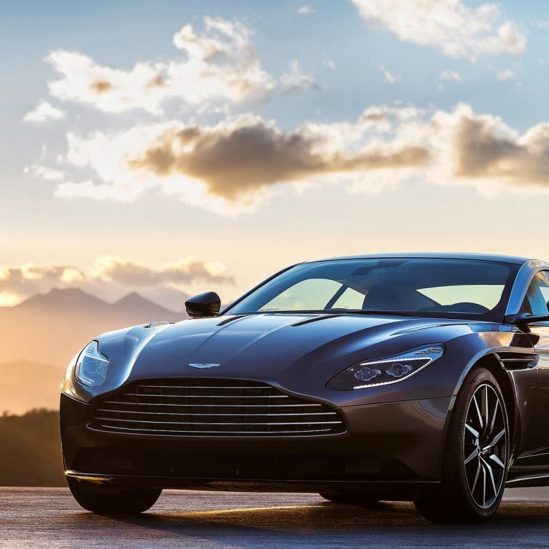 10 Best Aston Martin Db11 Wallpaper FULL HD 1080p For PC Background 2018 free download 2016 aston martin db11 wallpapers hd high resolution download 800x800