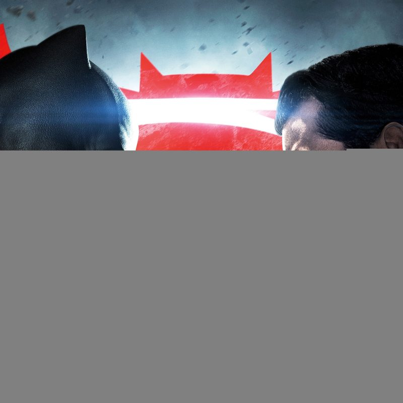 10 Top Batman V Superman Wallpapers FULL HD 1920×1080 For PC Background 2018 free download 2016 batman v superman dawn of justice wallpapers hd wallpapers 1 800x800